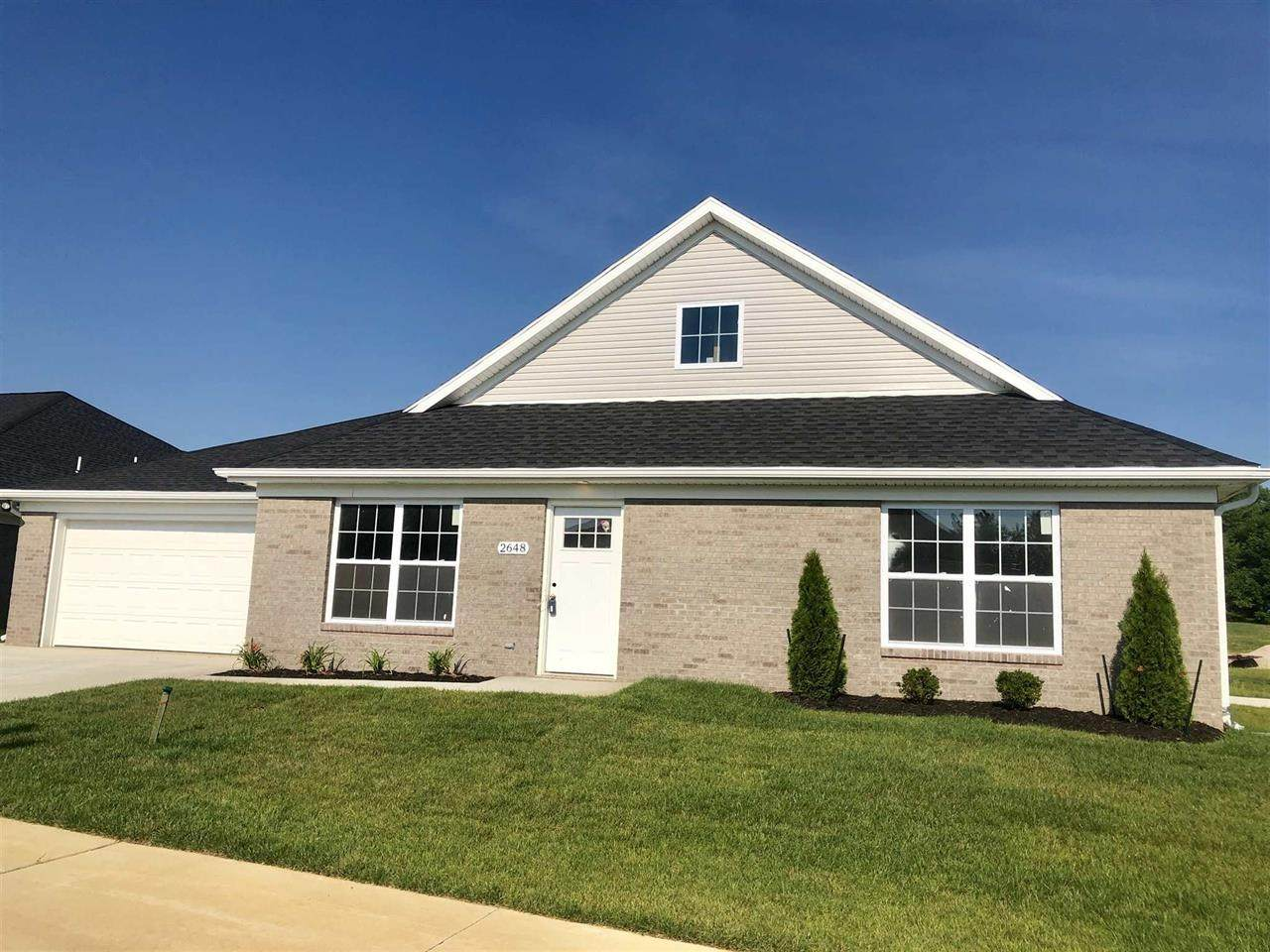 2648 Orleans Trace - Photo 1