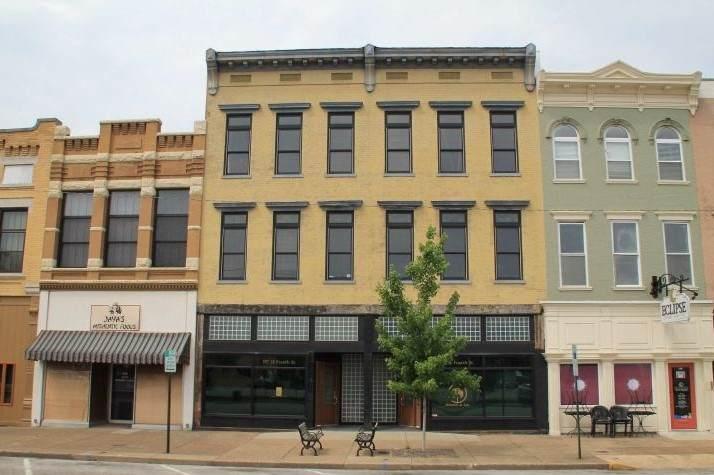 115 117 Fourth Street - Photo 1
