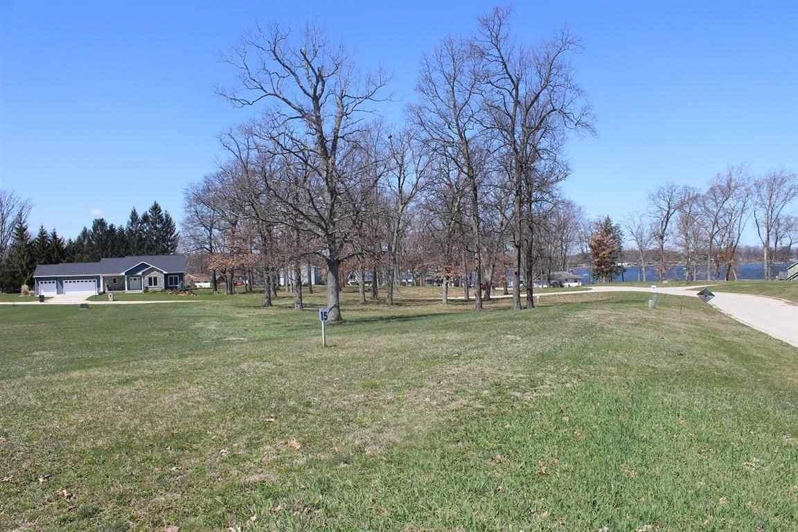 0 Hoffman Lake Estates - Photo 1