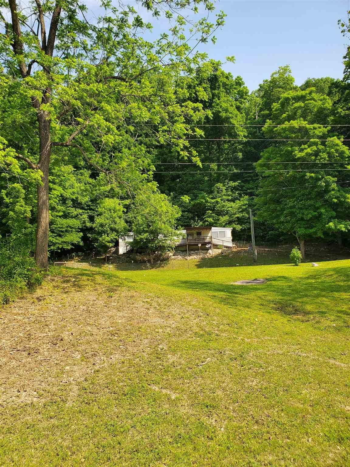 424 Rivervale Cabin Road - Photo 1