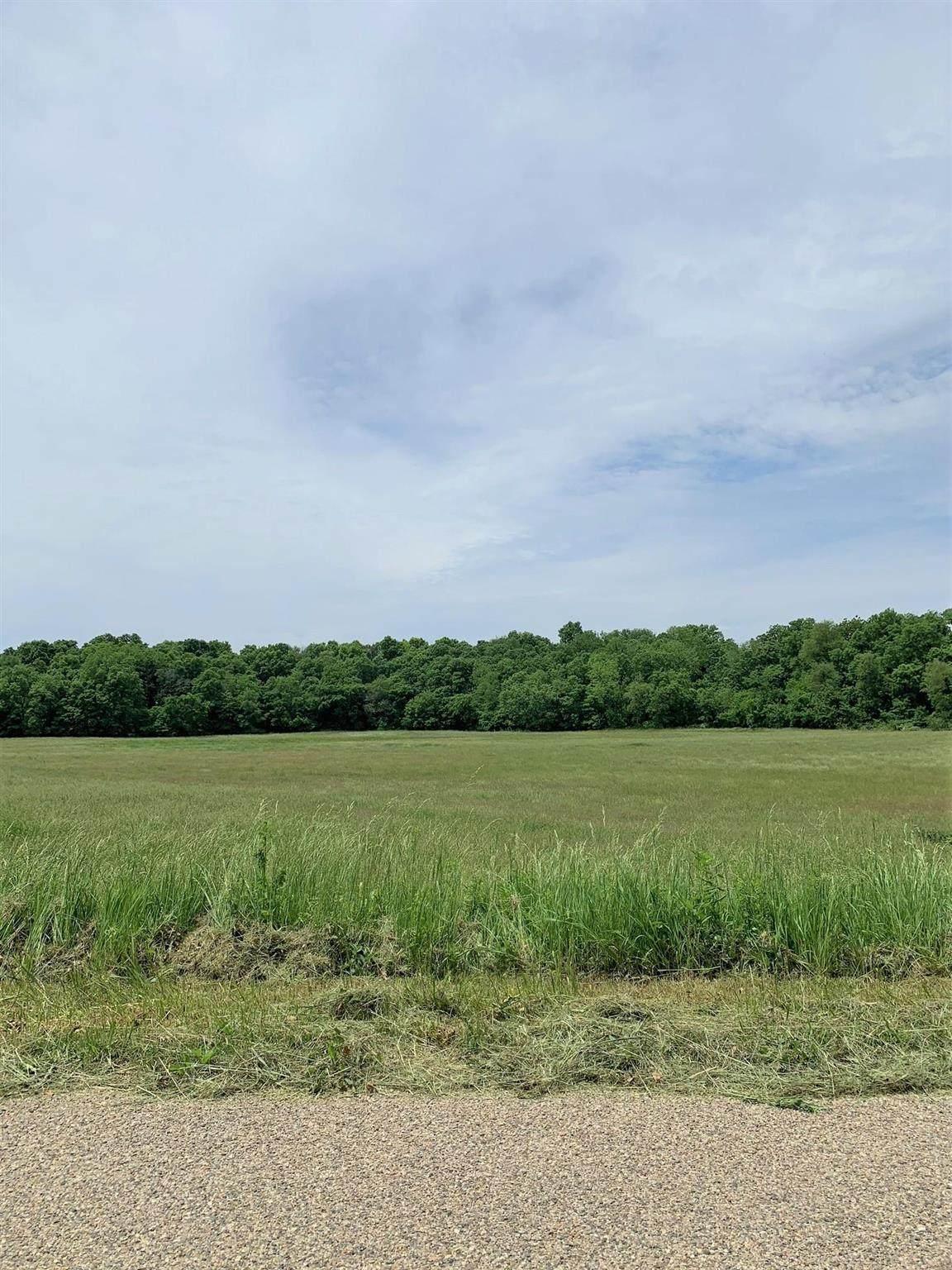 9026 Rainsville Rd - Lot 2 - Photo 1