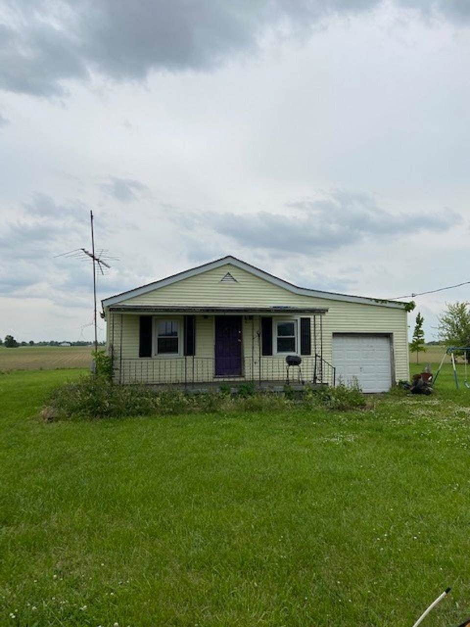 357 900 South Road - Photo 1