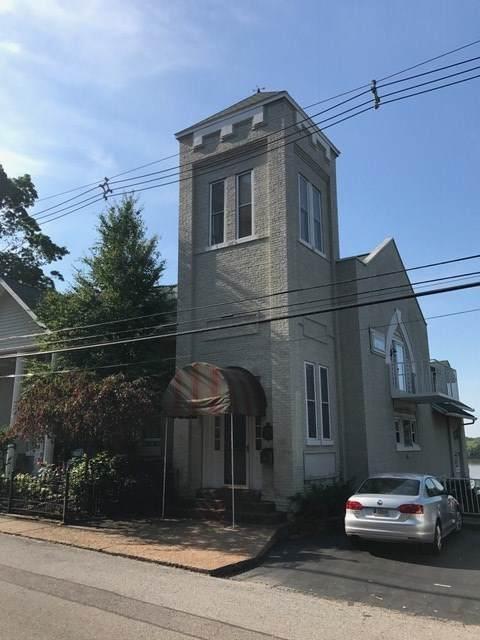 101 Jennings Street - Photo 1