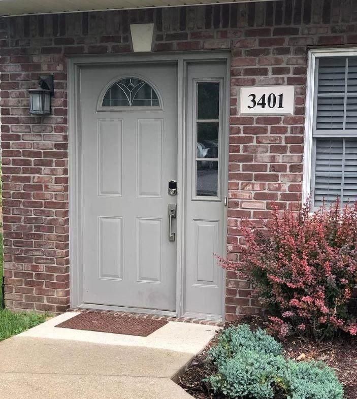 3401 Oaklawn Circle - Photo 1