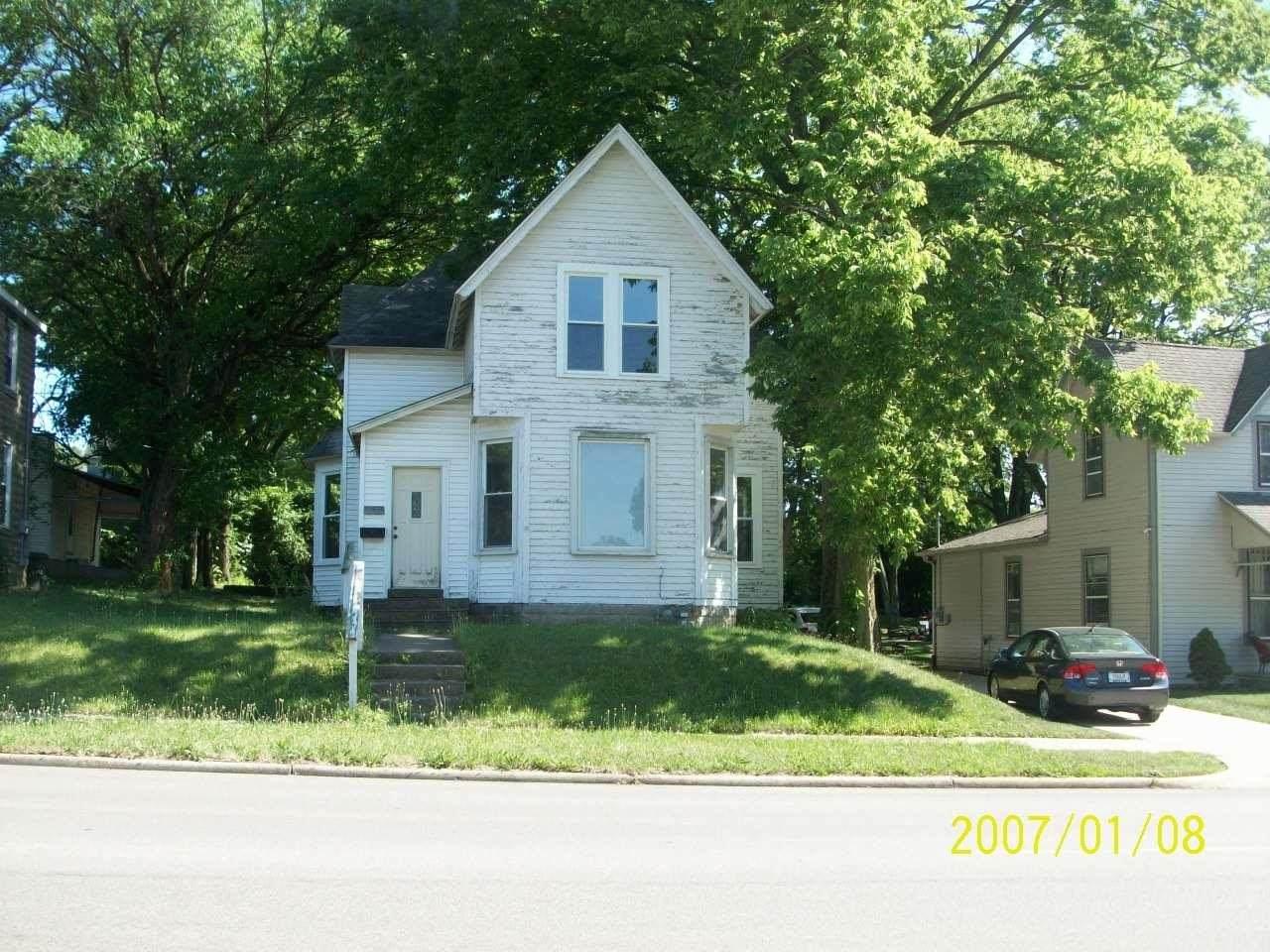 1833 Salem Street - Photo 1