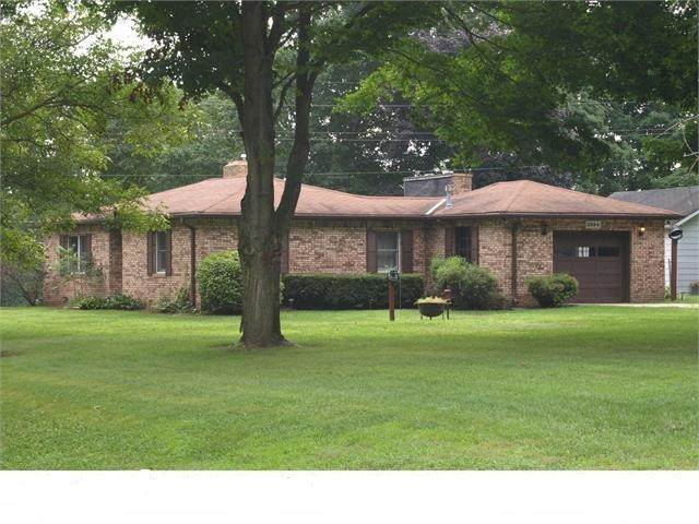 3594 State Road 25 - Photo 1