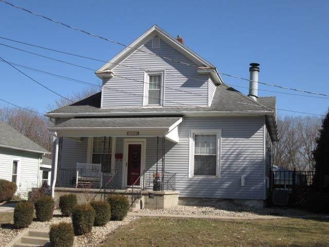 1326 Clifton Avenue - Photo 1
