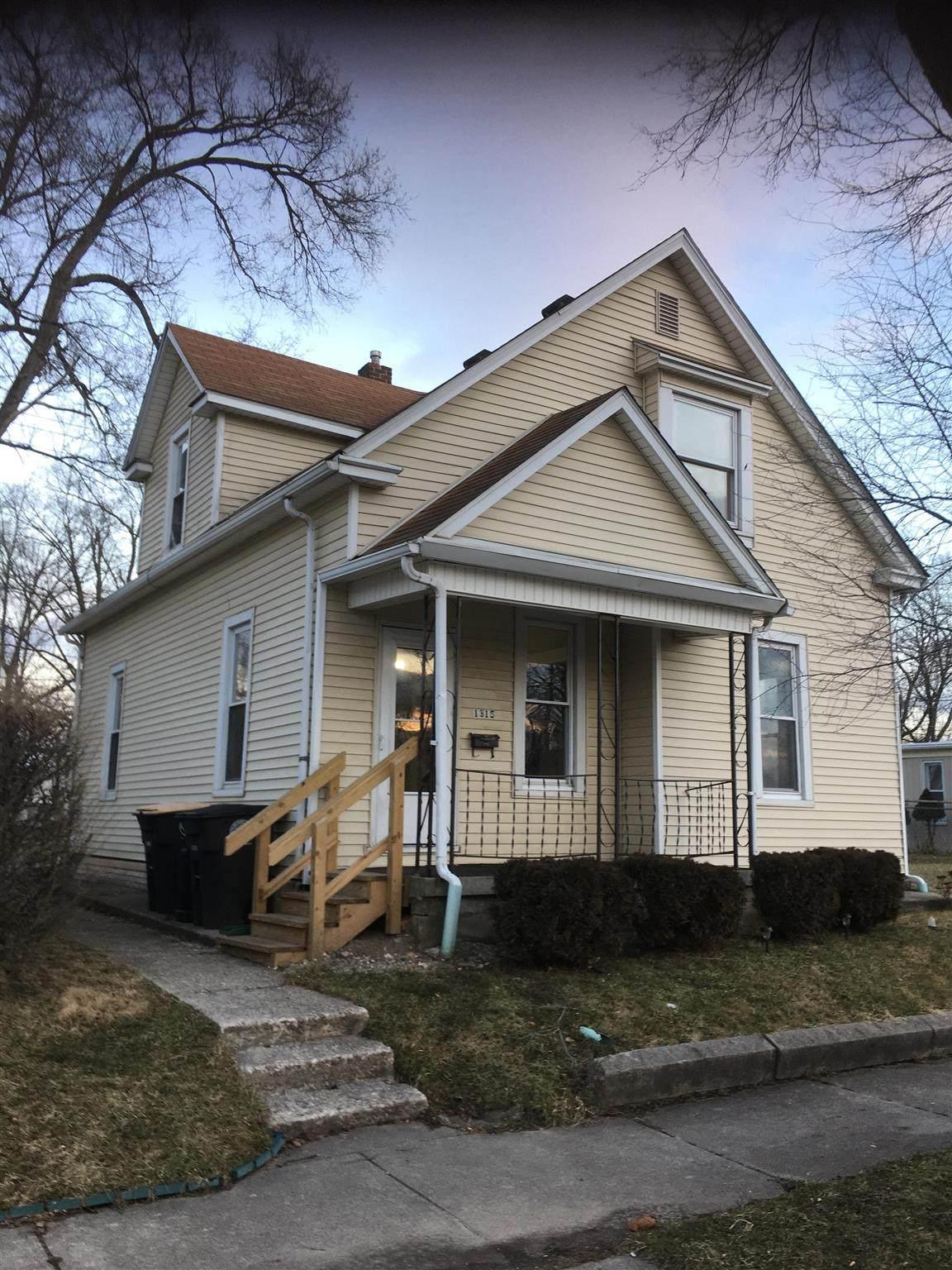 1315 Grant Avenue - Photo 1