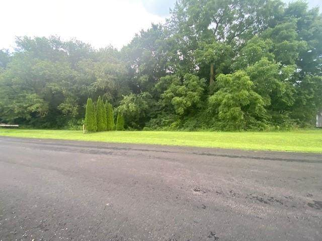 0 Sleepy Hollow Parkway - Photo 1