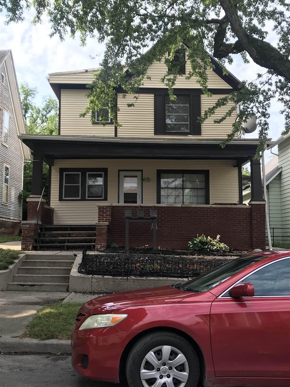 1223 Michigan Avenue - Photo 1