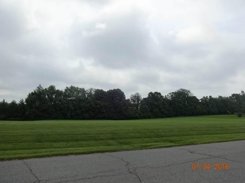 0 Allen Court Drive - Photo 1