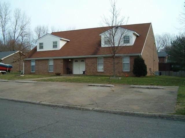 5044 Kenwood Court - Photo 1
