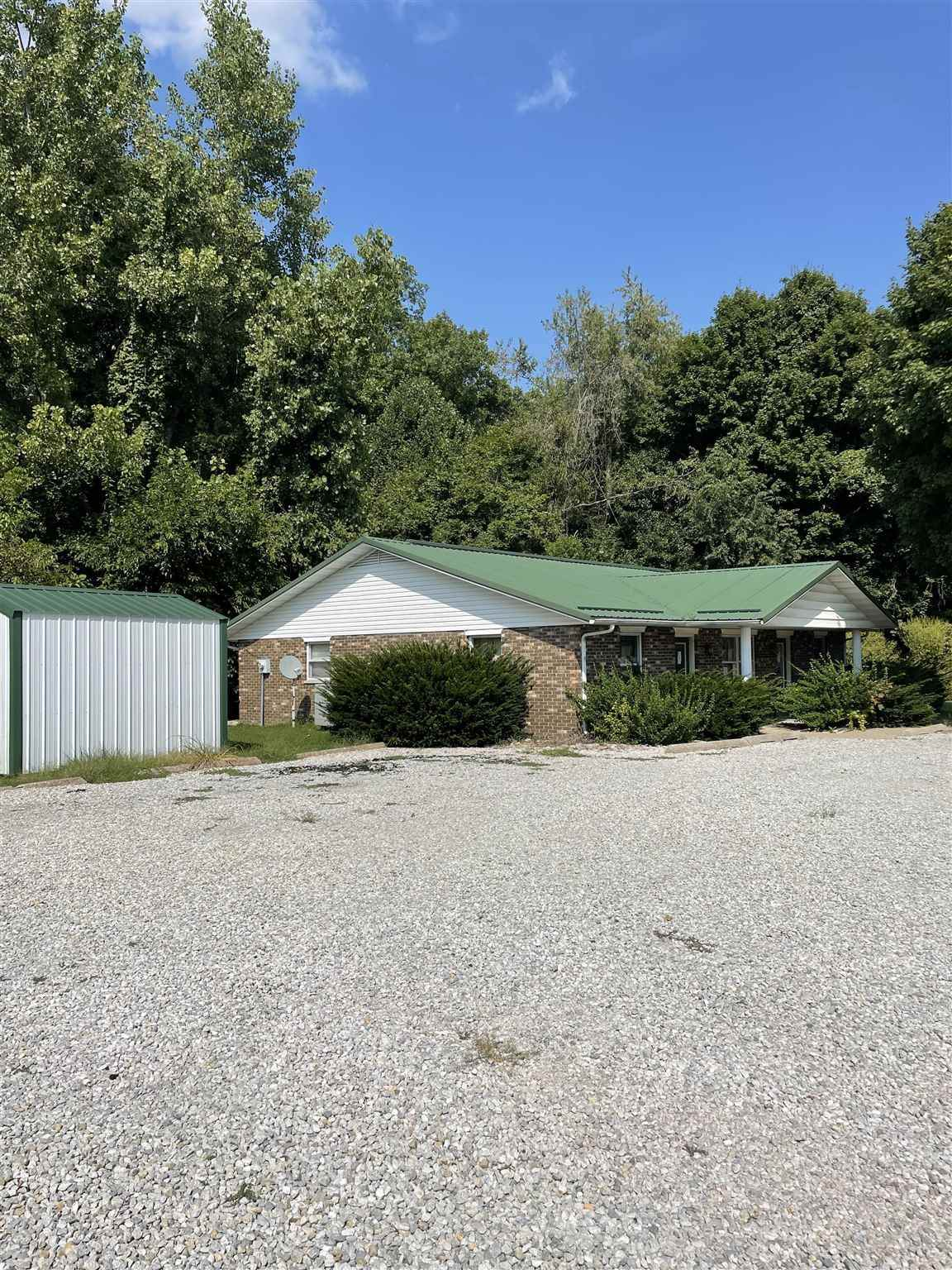2110 State Road 54 - Photo 1