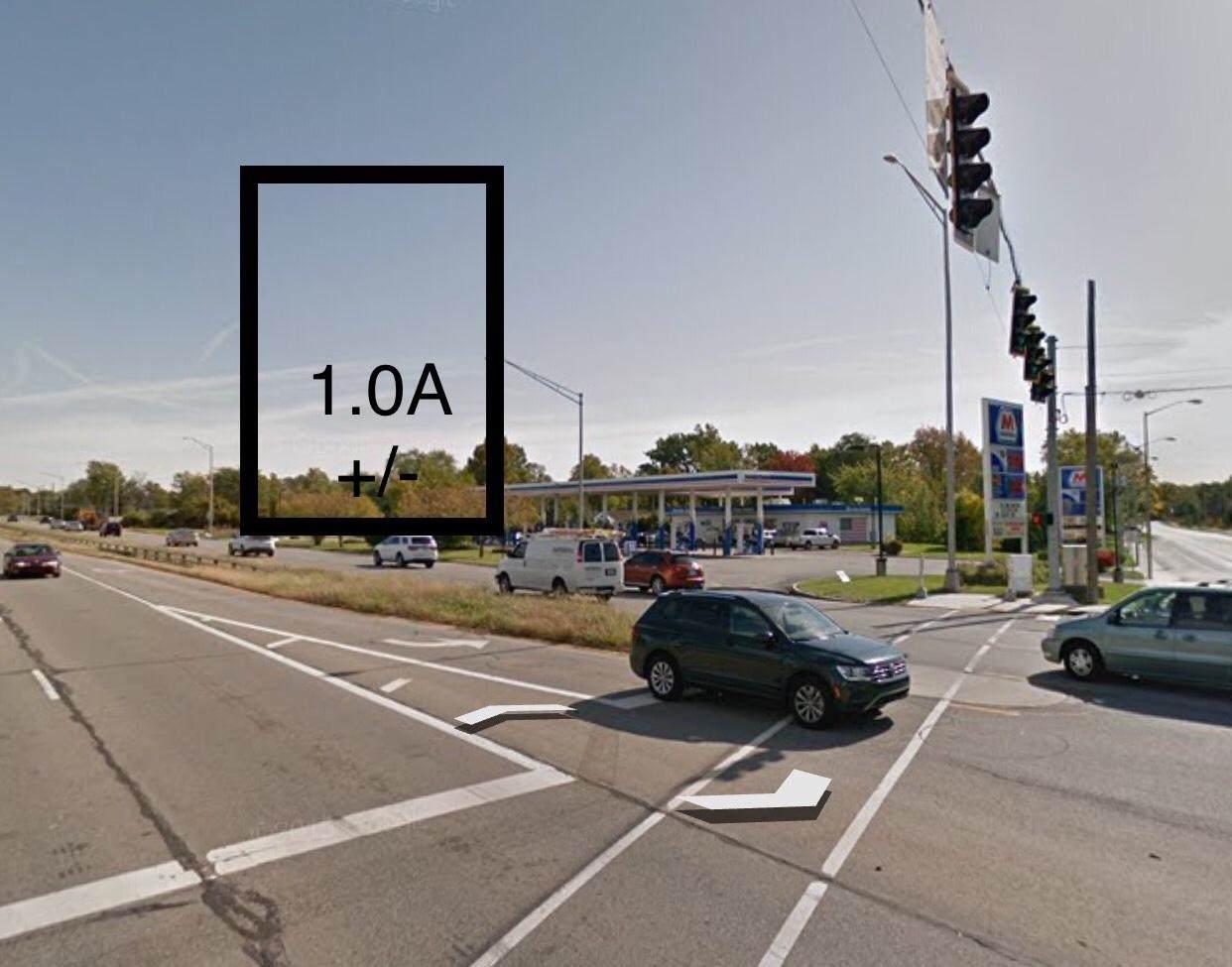 3208 Coliseum Boulevard - Photo 1