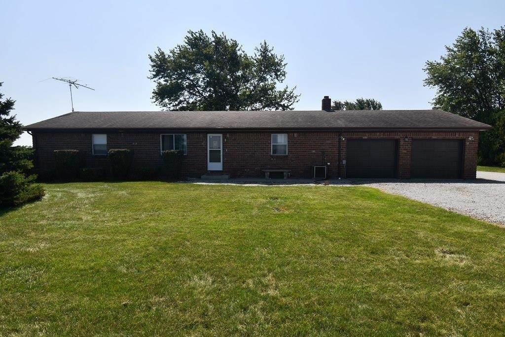 811 County Road 300 N - Photo 1