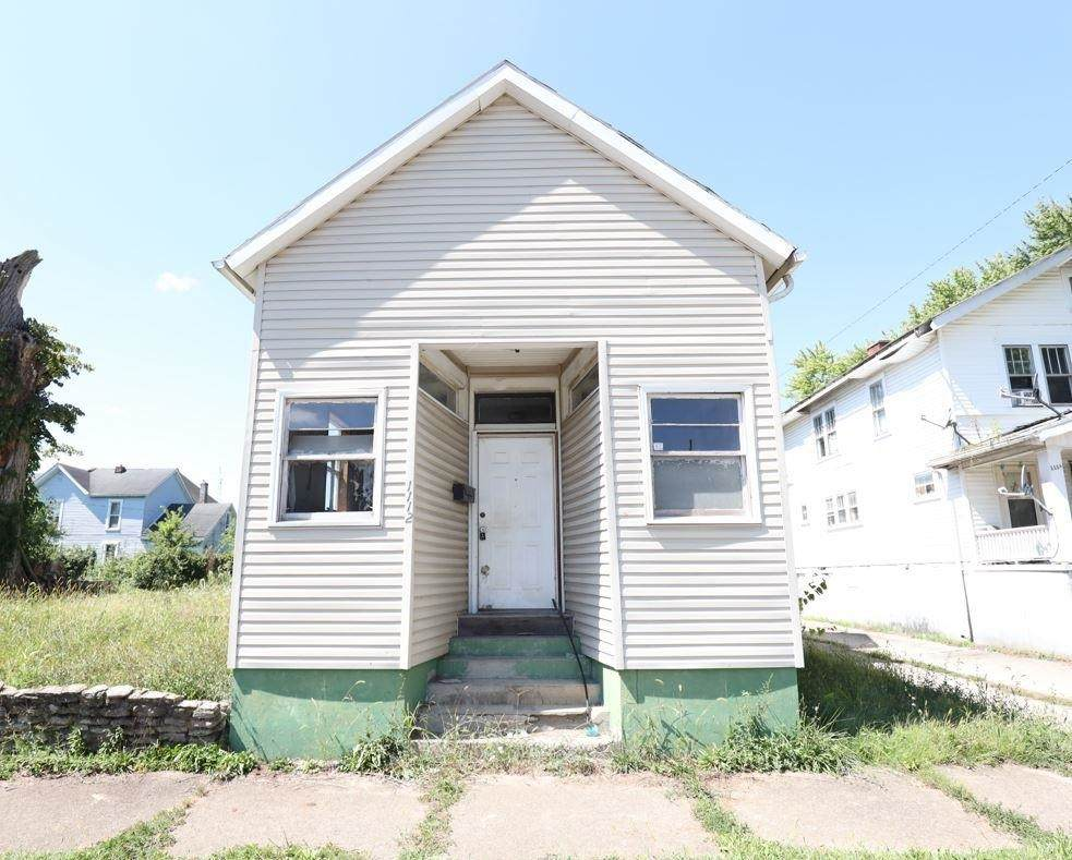 1112 Ridge Street - Photo 1