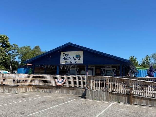 2458 Dillard Road - Photo 1