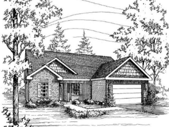 10561 Chapa Boulevard, Elwood, IN 46036 (MLS #202145181) :: The Romanski Group - Keller Williams Realty