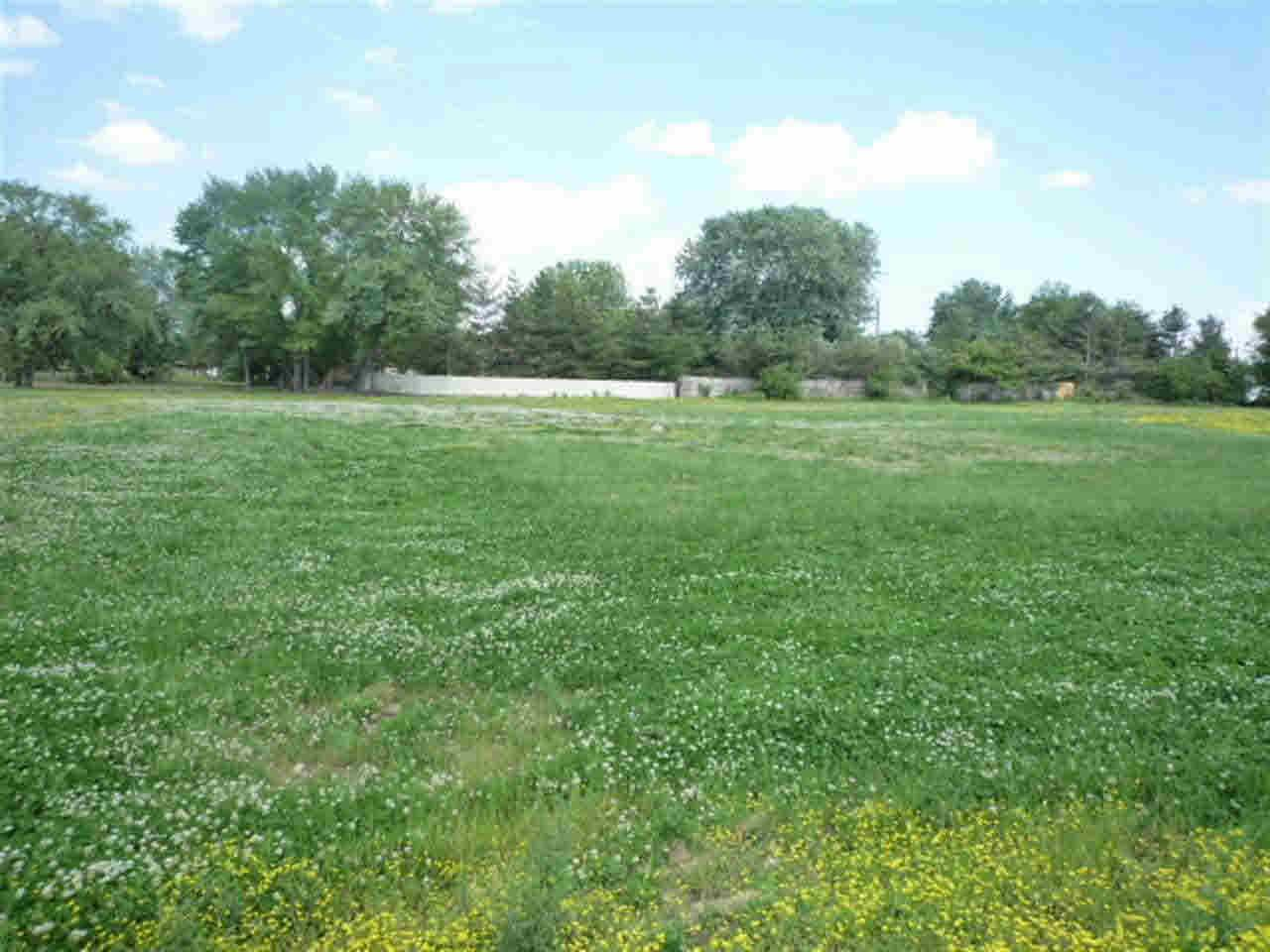 1 Acre Ford Road - Photo 1