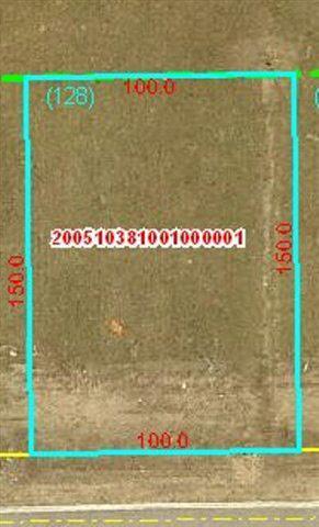 30715 Cynthia Drive, Elkhart, IN 46516 (MLS #504451) :: JM Realty Associates, Inc.