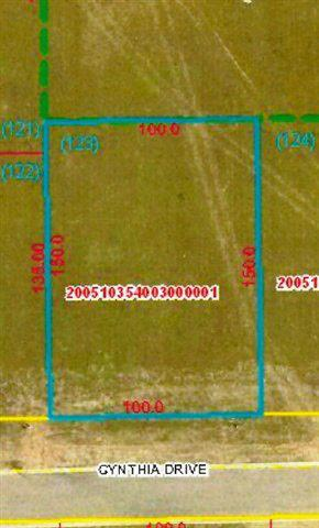 30801 Cynthia Drive, Elkhart, IN 46516 (MLS #504466) :: JM Realty Associates, Inc.
