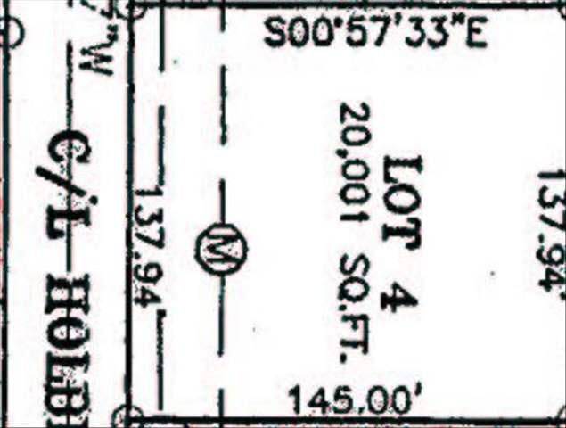 30129 Holben Woods Lane, Elkhart, IN 46516 (MLS #504648) :: Hoosier Heartland Team | RE/MAX Crossroads