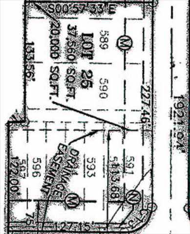 30044 Holben Woods Lane, Elkhart, IN 46516 (MLS #504907) :: Hoosier Heartland Team | RE/MAX Crossroads