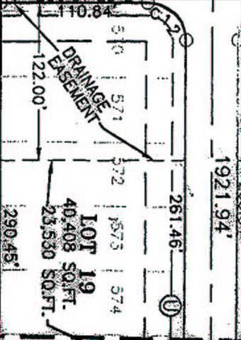 30214 Holben Woods Lane, Elkhart, IN 46516 (MLS #505150) :: The Dauby Team