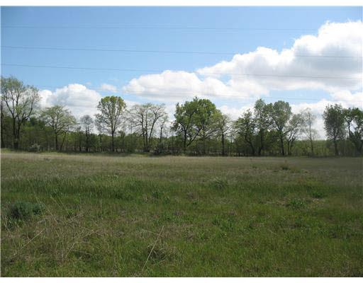 LOT 19 Country Farm Estates Lot 19, South Bend, IN 46619 (MLS #510945) :: The Dauby Team