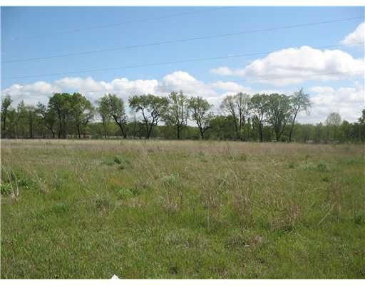 LOT 16 Country Farms Estates, South Bend, IN 46619 (MLS #510946) :: The Dauby Team