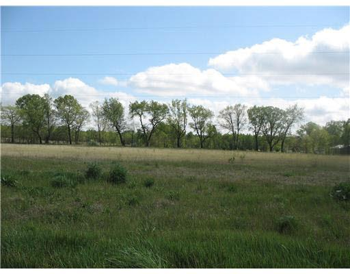 Lot 17 Country Farm Estates, South Bend, IN 46619 (MLS #510947) :: The Dauby Team