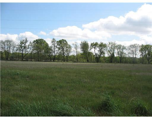 Lot 18 Country Farm Estates, South Bend, IN 46619 (MLS #510948) :: The Dauby Team