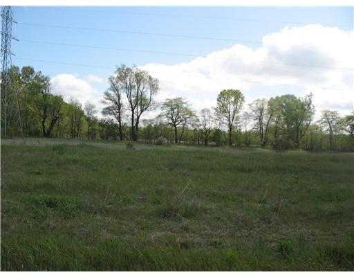 Lot 20 Country Farm Estates - Photo 1