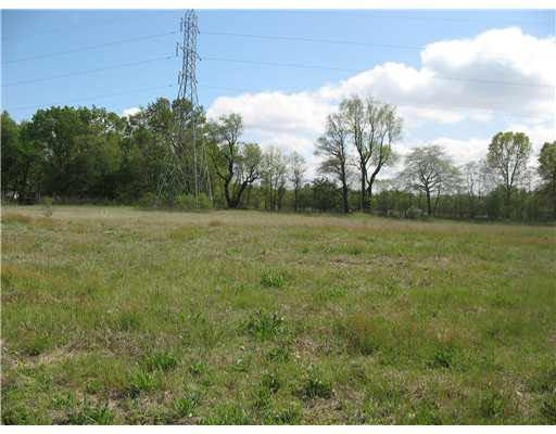 LOT 21 Country Farm Estates, South Bend, IN 46619 (MLS #510950) :: Parker Team