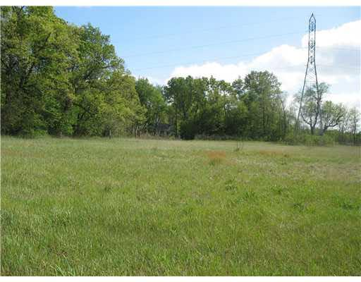LOT 22 Country Farm Estates, South Bend, IN 46619 (MLS #510951) :: Parker Team