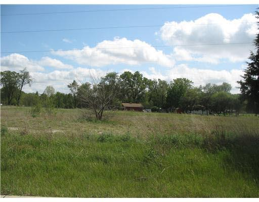 Lot 14 Country Farm Estates, South Bend, IN 46619 (MLS #510953) :: The Dauby Team