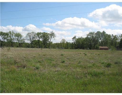 Lot 15 Country Farm Estates, South Bend, IN 46619 (MLS #510954) :: The Dauby Team