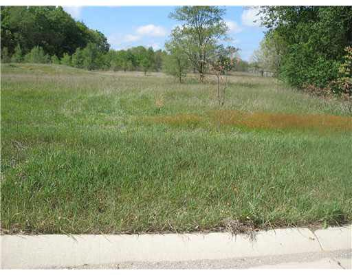 LOT 11 Country Farm Estates, South Bend, IN 46619 (MLS #510964) :: Parker Team