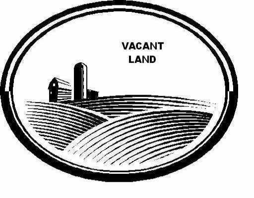 County Line Rd, Hudson Lake, IN 46552 (MLS #681524) :: Parker Team