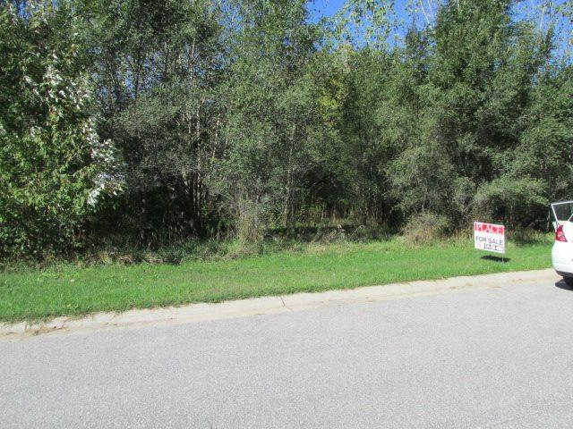 0 Lots 22 And 23 Western Meadows, South Bend, IN 46615 (MLS #681605) :: The ORR Home Selling Team