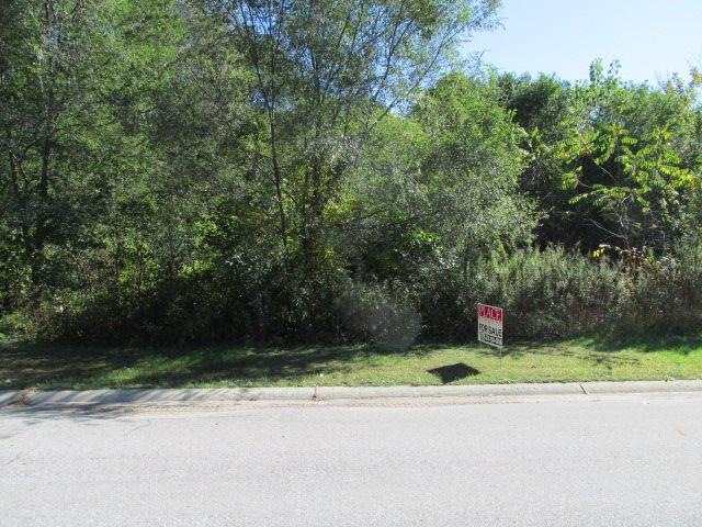 Lots 17 And 18 And19 Western Meadows, South Bend, IN 46619 (MLS #681606) :: The Dauby Team