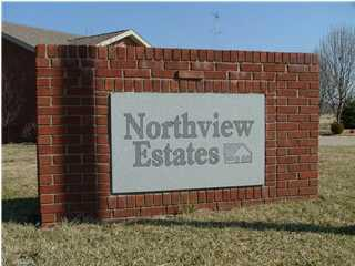 106 E Northview Dr, Huntingburg, IN 47542 (MLS #951543) :: The ORR Home Selling Team