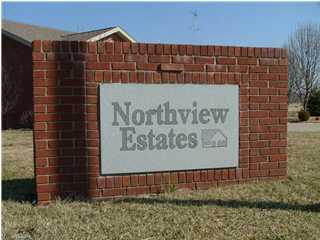 106 Northview Dr - Photo 1