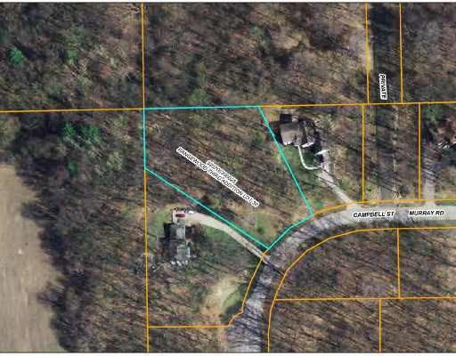 Murray Rd Lot 36, LaPorte, IN 46350 (MLS #201517532) :: The ORR Home Selling Team