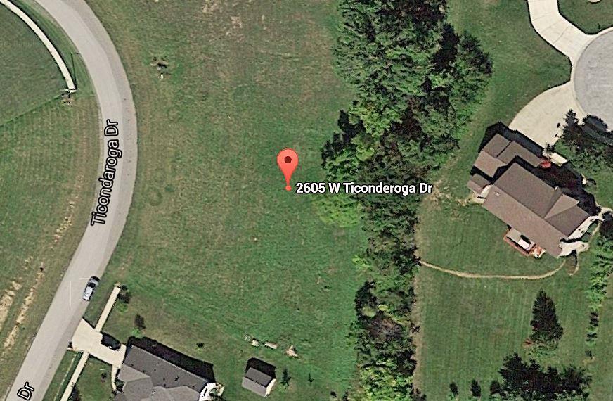 2605 Ticonderoga Drive - Photo 1