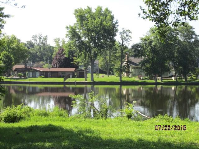 00000 County Road 10 E, Elkhart, IN 46514 (MLS #201745893) :: Parker Team
