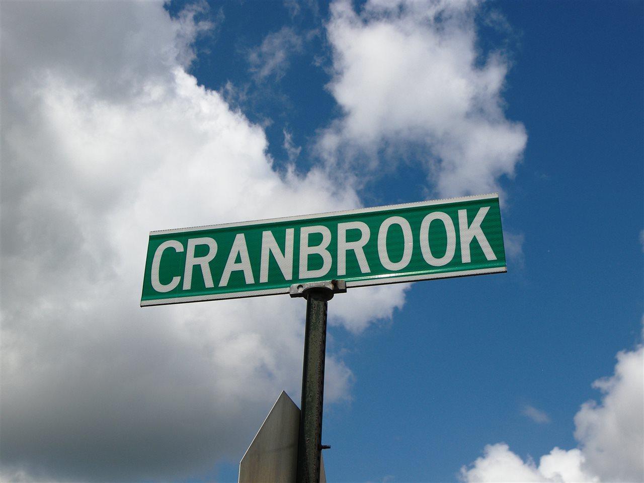 Lot 86 Cranbrook Road - Photo 1