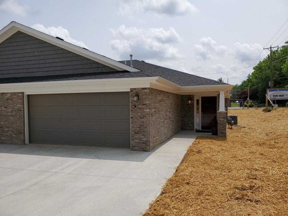 1520 Kennel Drive - Photo 1