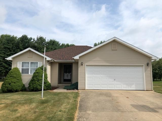 4508 Lexington Road, Logansport, IN 46947 (MLS #201930752) :: Parker Team