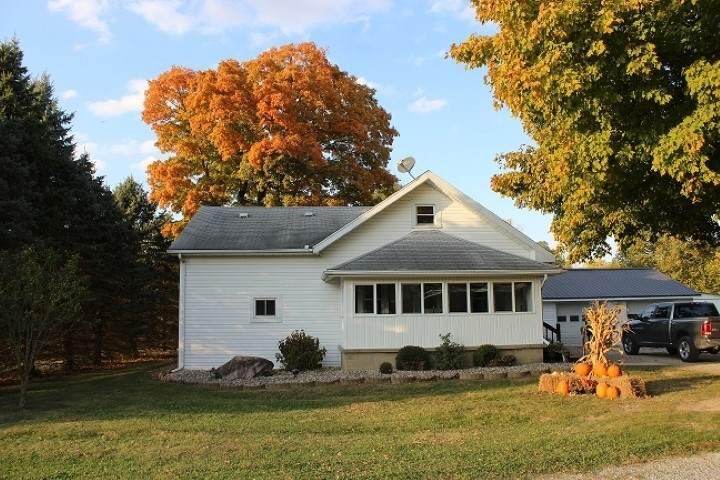 9281 County Road 275 S - Photo 1